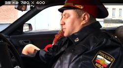 http://i1.imageban.ru/thumbs/2013.01.11/b4446dfb9a65a27fd8fcac1289840cdc.jpg