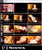 Collection of video from Merienda studio [3 из 3] [JAP] Anime Hentai