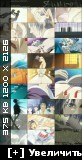 Ryokan Shirasagi / Swallowtail Inn / ��������� ��������-�������� [2 �� 2] [RUS,JAP,ENG] Anime Hentai