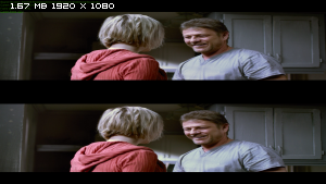 ������� ���� 2 / Silent Hill: Revelation ������������ ����������
