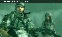 Resident Evil Revelations [USA] [3DS]