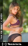 http://i1.imageban.ru/thumbs/2013.03.23/c64e19e36607bf9377ed3c069fdf741a.jpg
