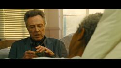 ���� ���������� / Seven Psychopaths (2012) BDRemux 1080p