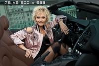 http://i1.imageban.ru/thumbs/2013.04.01/3a5dbc706448cae5a1342422b7e90277.jpg