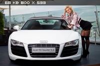 http://i1.imageban.ru/thumbs/2013.04.01/8c69b516348dad7bd4196cc44d2455da.jpg