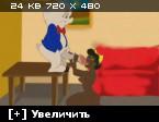 Disney Porno Cartoons / Порно мультики с персонажами Диснея [ENG] Cartoon