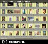 http://i1.imageban.ru/thumbs/2013.05.02/24e0dbacd130c9239b0119302100bb0d.jpg