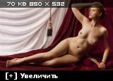 http://i1.imageban.ru/thumbs/2013.05.02/338c0cdeb7495d67cc521fb237ab5bf5.jpeg
