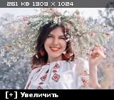 http://i1.imageban.ru/thumbs/2013.05.02/71417a4c0bcc0e6bf2285bfba3a9c57a.jpg