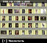 http://i1.imageban.ru/thumbs/2013.05.02/bae8f903e76abc223290ff1ff08422ef.jpg