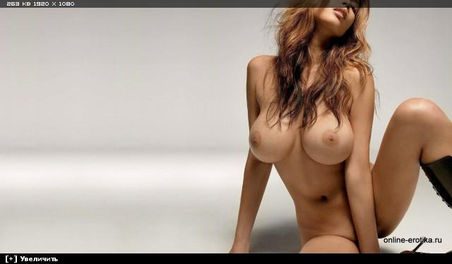 Голый бюст девушек фото бесплатно 34451 фотография