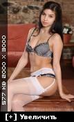 http://i1.imageban.ru/thumbs/2013.06.08/437c18f2870dfbd1b59766f5d4f8feef.jpg