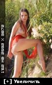 http://i1.imageban.ru/thumbs/2013.07.03/0a73271951d4dc8dd0e6c68eff731e5d.jpg
