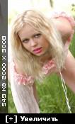 http://i1.imageban.ru/thumbs/2013.07.03/0ca881d083078573af8e4dc3599953ad.jpg