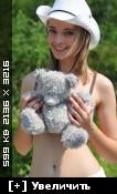 http://i1.imageban.ru/thumbs/2013.07.03/a734066672d743d083f43fee17aa9b5a.jpg