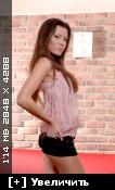 http://i1.imageban.ru/thumbs/2013.07.03/def4bfa2168d45531af37facdb23a492.jpg