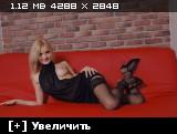 http://i1.imageban.ru/thumbs/2013.07.03/e50d119ea2a49af900f6ce8bda070e07.jpg
