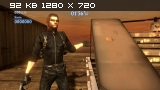 Albert Wesker Midnight in RE6 3a85bfc1caf1aa72481727047e8cda0e