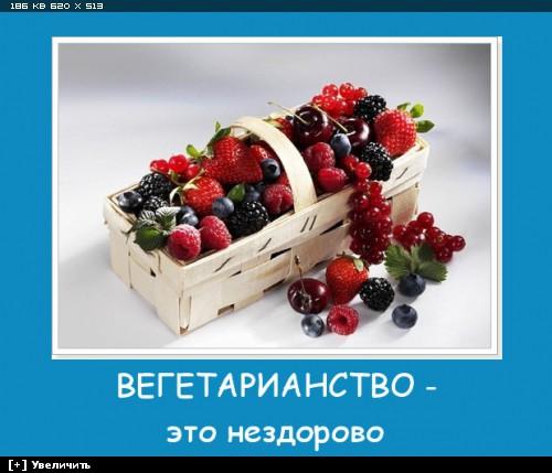 32dabf7c8a211f93289a71235bb60988.jpg