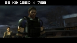 Dragon Chris BSAA 64a1cfb0d8491f12c0ac1ac8d9941570