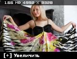 http://i1.imageban.ru/thumbs/2013.08.24/56ac92e9816a9f1326a2622dd3519c6f.jpg