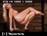 http://i1.imageban.ru/thumbs/2013.08.25/c635351273c0122d5bc62e6d90a6fdba.jpg
