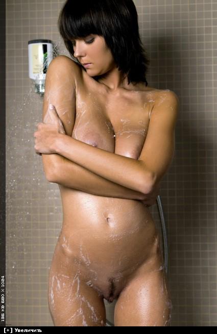 фото голый алы