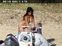 http://i1.imageban.ru/thumbs/2013.09.12/0fdd75eac932d3c04e9ef0cf718830b3.jpg
