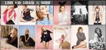 http://i1.imageban.ru/thumbs/2013.09.19/4f13b0467ec93f4542053670bda5d851.jpg