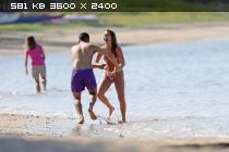 http://i1.imageban.ru/thumbs/2013.09.20/88a0e4495baa5d619ccd3b3ef7082b1b.jpg