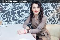 http://i1.imageban.ru/thumbs/2013.09.21/d5236faf85ed78e68261c75a3a09de53.jpg