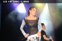 http://i1.imageban.ru/thumbs/2013.10.07/8c2ccf72dc274587fcd3b712ea5b28fd.jpg