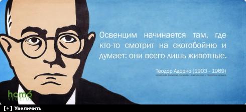 http://i1.imageban.ru/thumbs/2013.10.11/1685ebb05faaabcea38dd9e17556c22e.jpg