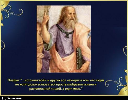 https://i1.imageban.ru/thumbs/2013.10.11/ba412c1f7a2f23c1a16370df8b59442c.jpg