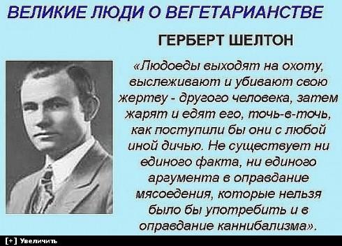https://i1.imageban.ru/thumbs/2013.10.11/bd243cc505013c4472baa58f34a7357e.jpg
