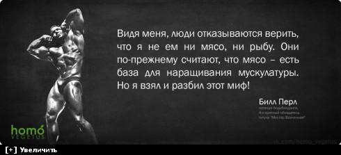 http://i1.imageban.ru/thumbs/2013.10.11/d7e4be608c79ce4333ee3177c9aa08a9.jpg