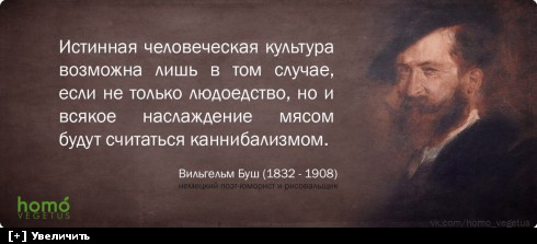 https://i1.imageban.ru/thumbs/2013.10.11/f7ec0958cc6e73c74f7e6f5f3f51a652.jpg