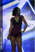 http://i1.imageban.ru/thumbs/2013.10.13/602a0445fa2fad8b01420c72e2d47bc0.jpg