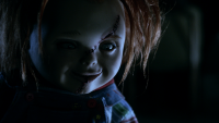 Проклятие Чаки / Curse of Chucky [UNRATED] (2013) BDRip 720p 1080p+BD-Remux