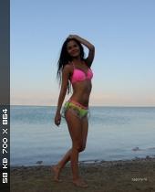 http://i1.imageban.ru/thumbs/2013.10.16/93315dd4d6b9a4c22d4d926284ceea79.jpg