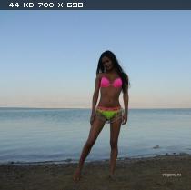 http://i1.imageban.ru/thumbs/2013.10.16/a2034516afff4df409c7d248fccdd9b3.jpg