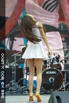 http://i1.imageban.ru/thumbs/2013.10.17/718f231965020847f1fcc3cf301abd93.jpg