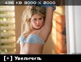 http://i1.imageban.ru/thumbs/2013.10.18/6ca77ce3fb4ac0fd5915b883bf5be3a6.jpg