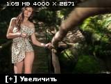 http://i1.imageban.ru/thumbs/2013.10.25/182b0928aba45f20df59b8b5d6275710.jpg