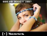 http://i1.imageban.ru/thumbs/2013.10.25/42a08f44fbd36c5d6150ede8bd53264c.jpg