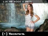 http://i1.imageban.ru/thumbs/2013.10.25/5b6ed17c68333ffa30cb7c2ee6e975cc.jpg