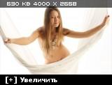 http://i1.imageban.ru/thumbs/2013.10.25/cc12c3dc103c248adec0fed88a8d0e34.jpg