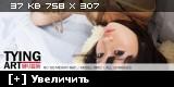http://i1.imageban.ru/thumbs/2013.11.04/c427f4cde88a530838ba74db05bd725b.jpg