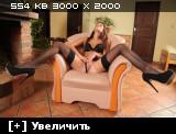 http://i1.imageban.ru/thumbs/2013.11.10/5b440a5839534c5ce0a3c4d146a1f3ea.jpg