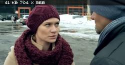 http://i1.imageban.ru/thumbs/2013.11.20/5786c2b414aa39c80a30eb906af9be5f.jpg